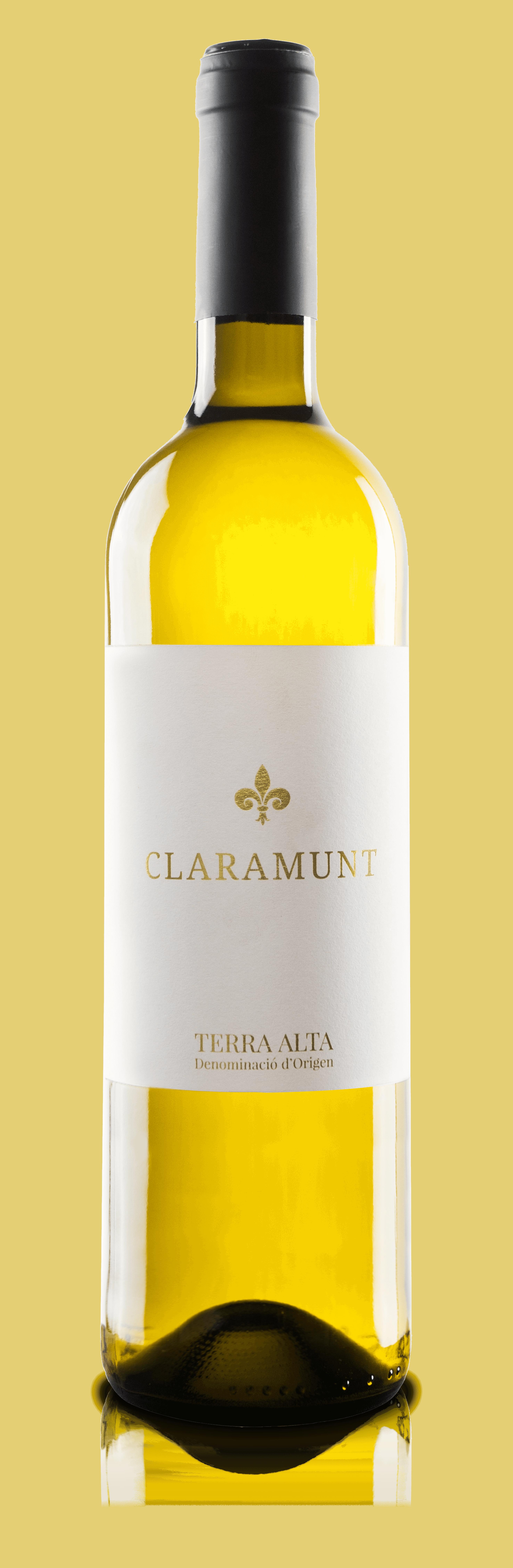6x Blanc de Claramunt